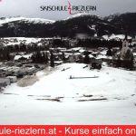 Wetter Kleinwalsertal Riezlern am 02.02.2020