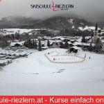 Wetter Kleinwalsertal Riezlern am 26.02.2020
