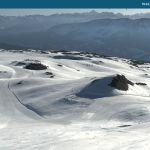 Wetter Kleinwalsertal Hahnenköpfle am 19.03.2020