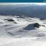 Wetter Kleinwalsertal Hahnenköpfle am 20.03.2020
