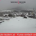 Wetter Kleinwalsertal Riezlern am 07.03.2020