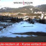 Wetter Kleinwalsertal Riezlern am 20.03.2020