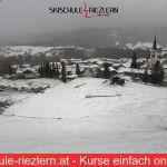 Wetter Kleinwalsertal Riezlern am 30.03.2020
