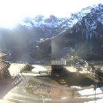 Wetter Kleinwalsertal Sonnaalp am 15.04.2020