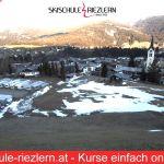 Wetter Kleinwalsertal Riezlern am 02.04.2020