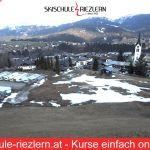 Wetter Kleinwalsertal Riezlern am 03.04.2020