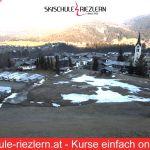 Wetter Kleinwalsertal Riezlern am 04.04.2020