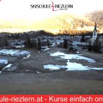 Wetter Kleinwalsertal Riezlern am 05.04.2020