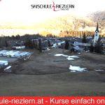 Wetter Kleinwalsertal Riezlern am 08.04.2020