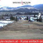 Wetter Kleinwalsertal Riezlern am 12.04.2020