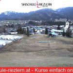 Wetter Kleinwalsertal Riezlern am 13.04.2020