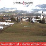 Wetter Kleinwalsertal Riezlern am 20.04.2020