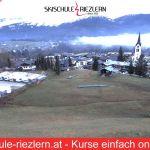 Wetter Kleinwalsertal Riezlern am 21.04.2020