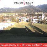 Wetter Kleinwalsertal Riezlern am 24.04.2020