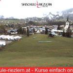 Wetter Kleinwalsertal Riezlern am 29.04.2020