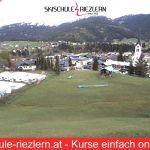 Wetter Kleinwalsertal Riezlern am 30.04.2020