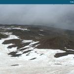 Wetter Kleinwalsertal Hahnenköpfle am 11.06.2020