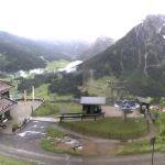Wetter Kleinwalsertal Sonnaalp am 15.06.2020