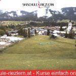 Wetter Kleinwalsertal Riezlern am 08.06.2020