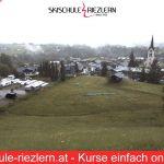 Wetter Kleinwalsertal Riezlern am 10.06.2020