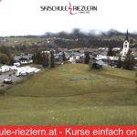 Wetter Kleinwalsertal Riezlern am 14.06.2020