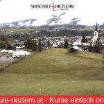 Wetter Kleinwalsertal Riezlern am 15.06.2020