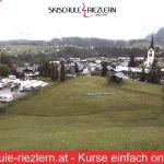 Wetter Kleinwalsertal Riezlern am 17.06.2020