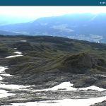 Wetter Kleinwalsertal Hahnenköpfle am 01.07.2020