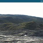 Wetter Kleinwalsertal Hahnenköpfle am 18.07.2020