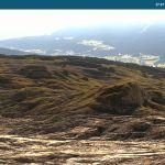 Wetter Kleinwalsertal Hahnenköpfle am 27.07.2020