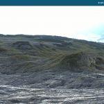 Wetter Kleinwalsertal Hahnenköpfle am 31.07.2020
