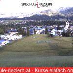 Wetter Kleinwalsertal Riezlern am 02.07.2020