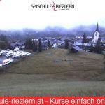 Wetter Kleinwalsertal Riezlern am 03.07.2020