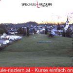 Wetter Kleinwalsertal Riezlern am 08.09.2020