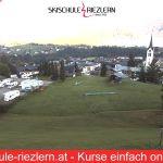 Wetter Kleinwalsertal Riezlern am 18.09.2020