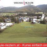 Wetter Kleinwalsertal Riezlern am 24.09.2020