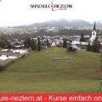 Wetter Kleinwalsertal Riezlern am 29.09.2020