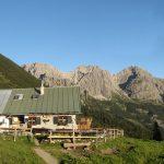 alpe-kuhgehren-mittelberg-01
